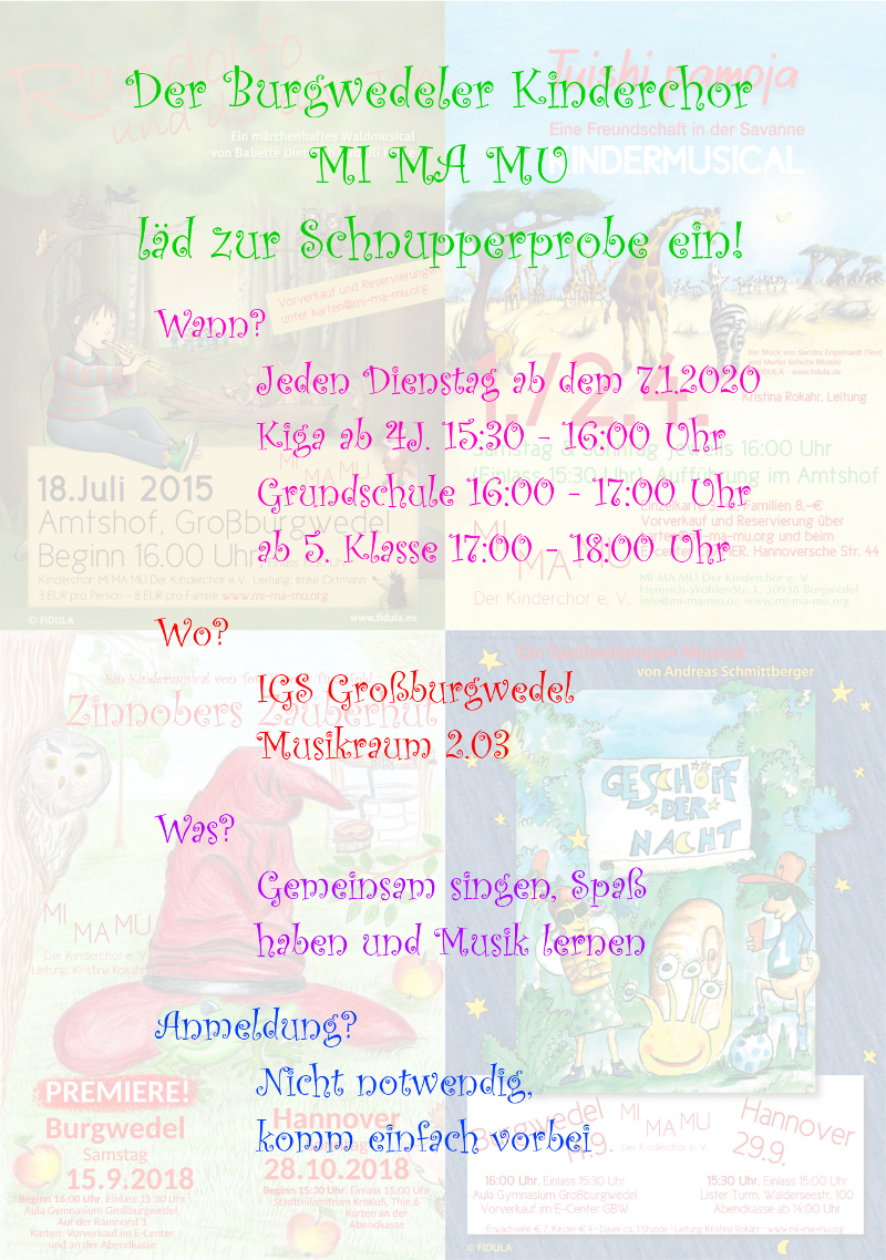 Flyer_Neue_Kinder_2019_Web.jpg
